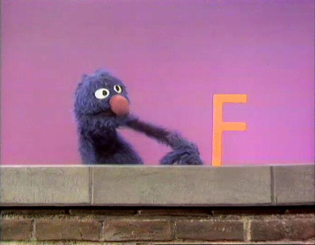 File:Grover-F.jpg
