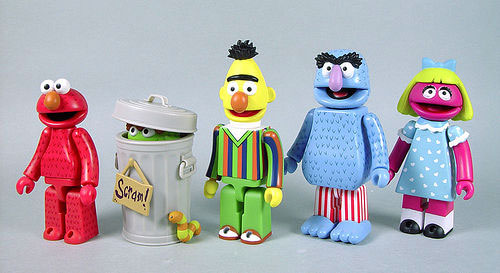 File:Sesameseries2set large.jpg