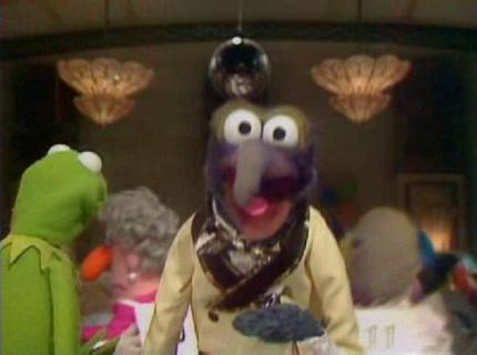 File:515 gonzo introduction.jpg