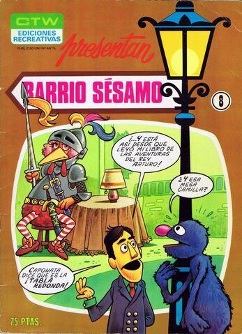 File:Barriosesamoissue8.jpg