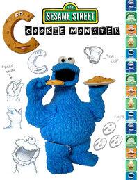 Cookiefun4all
