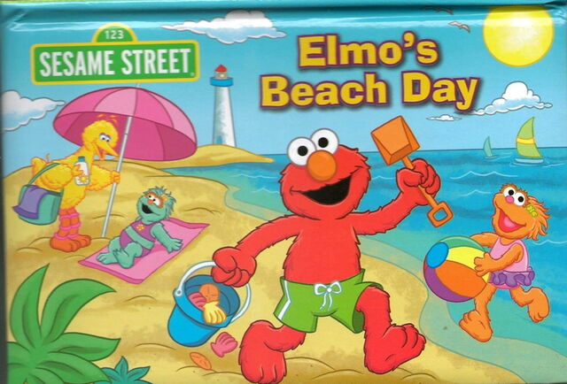 File:Elmo's beach day.jpg