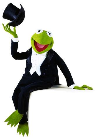 File:Kermit tux sitting.jpg