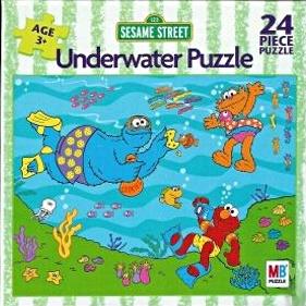 File:MBSSUnderwater24pcs.jpg