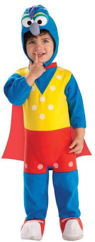 File:Rubies 2011 toddler gonzo.jpg