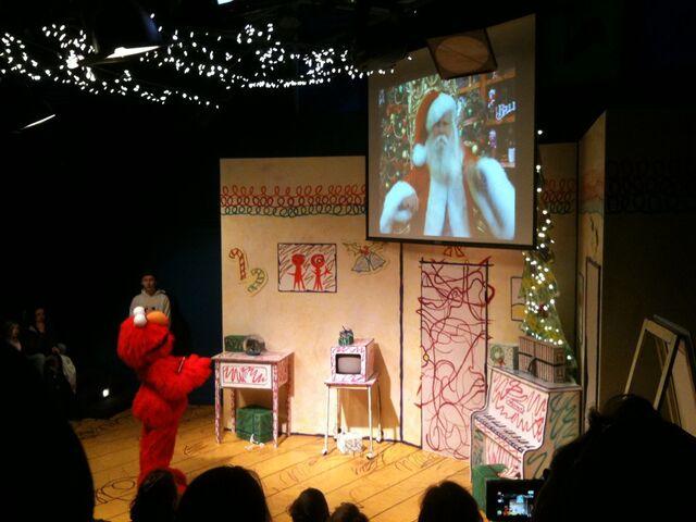 File:Sesame Place Christmas Elmos World.jpg