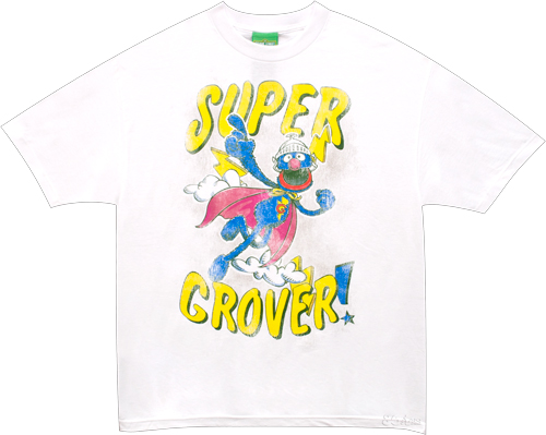 File:Tshirt-supergroveryellow.jpg