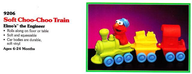 File:Tyco 1994 soft choo-choo train.jpg
