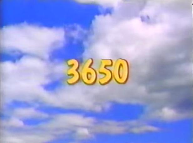 File:3650.jpg