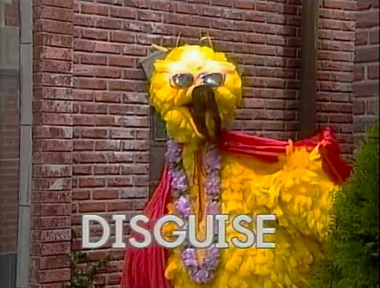 File:Bigbird-disguise.jpg