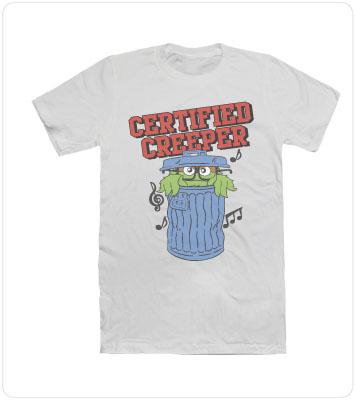 File:CertifiedCreeperOscar.jpg