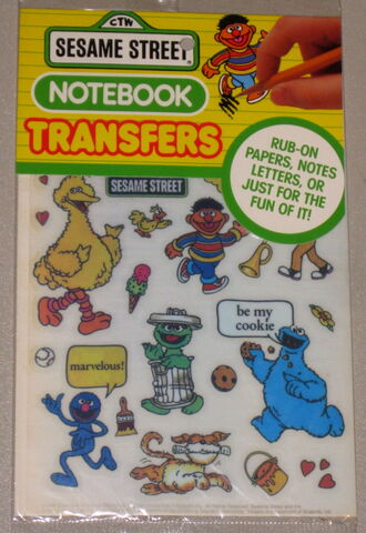 File:Colorforms 1988 notebook transfers 1.jpg