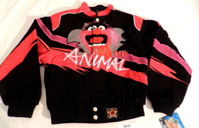 File:Fast time jacket animal 1.jpg