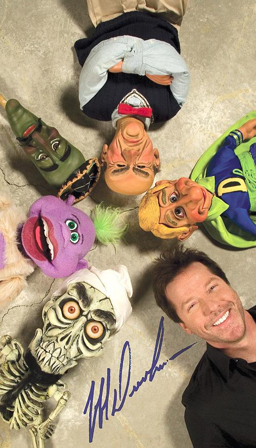 File:Jeff Dunham Puppets.jpg