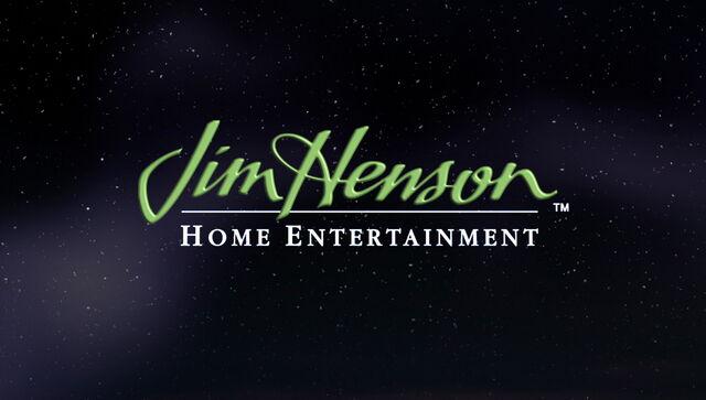 File:Logo.jh-homeent.jpg