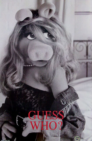 File:MuppetPoster-GuessWho-(1995)-small.jpg
