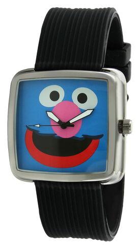 File:Viva time black rubber strap grover.jpg