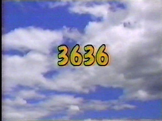 File:3636.jpg