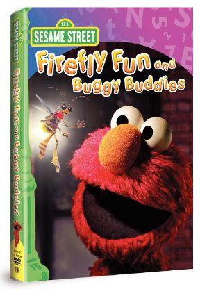 Buggybuddiesdvd