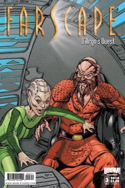 File:Farscape Comics (27).jpg