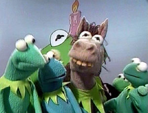 File:Kermit-horse.jpg