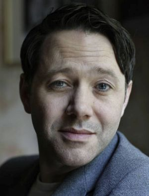 File:Reeceshearsmith.jpg