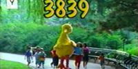 Episode 3839