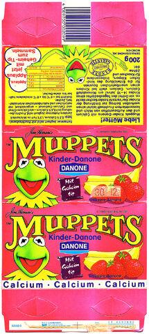 File:Muppets-Kinder-Danone-ErdbeereBanane-(1989).jpg
