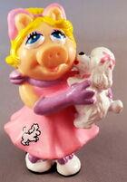 Presents1990MuppetHighPiggy
