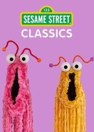 File:SesameClassics-Netflix2014.jpg