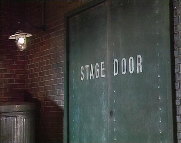 File:Stagedoor mgtm.jpg