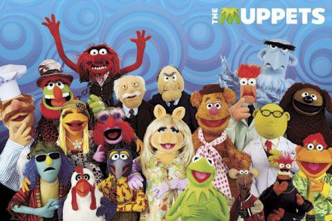 File:The-muppets-cast-poster1.jpg