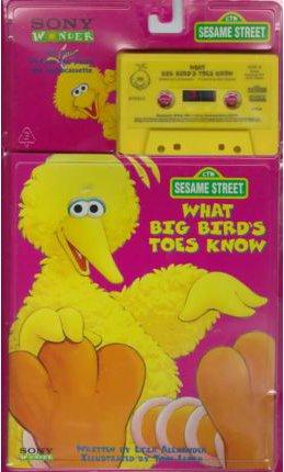 File:BigBirdsToes.jpg