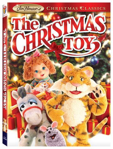 File:Christmastoydvd.jpg
