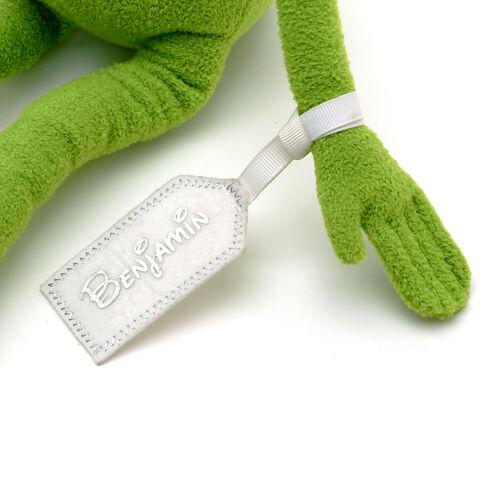 File:DisneyStoreUKplush Kermit 04.jpg