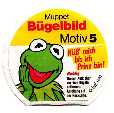 File:Ferrero-Nutella-Iron-Ons-05-Kermit-(1987).jpg