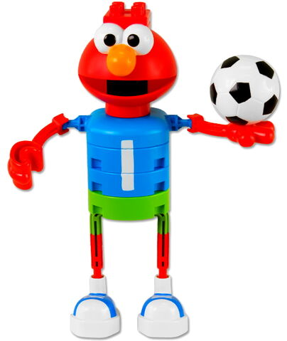 File:Kick it elmo knex.jpg