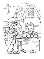Muppetzine 11 p06