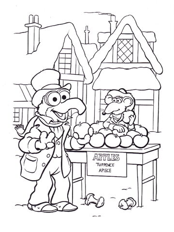 File:Muppetzine 11 p06.jpg