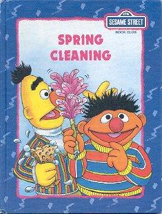 File:SpringCleaning1992.jpg