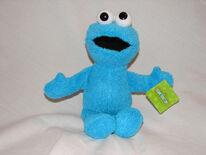 Ssl-cookie2003-1