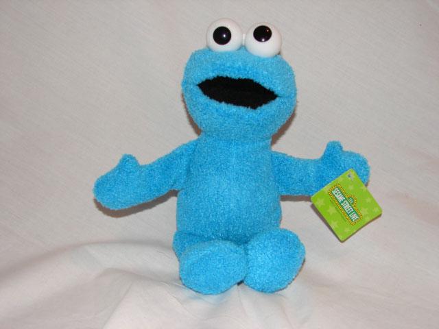 File:Ssl-cookie2003-1.jpg