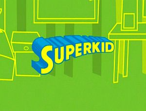 File:Superkid-title.jpg