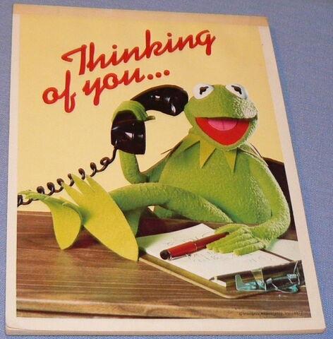 File:Whiting stationery 1977 kermit pad 1.jpg