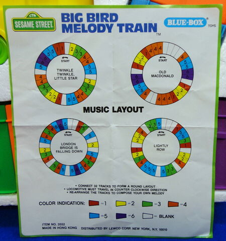 File:Blue box 1986 big bird melody train arrange track to compose melody 3.jpg