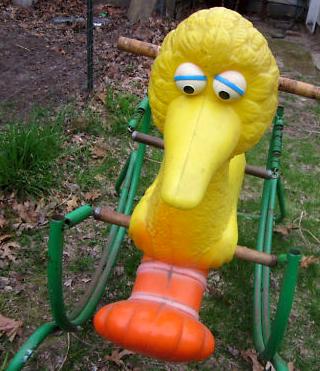 File:Gym dandy gabriel big bird spring rider 2.png