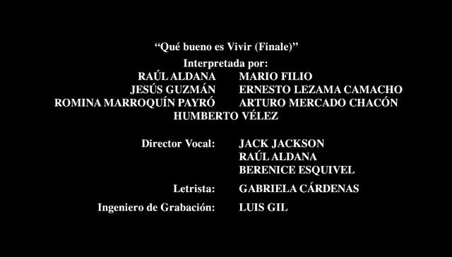 File:M11 espanol credits 09.png