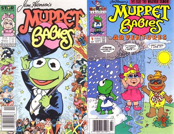 File:MuppetBabiesComics.jpg