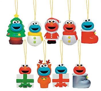 File:Sanrio ornaments 2005.jpg