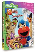 SillyStorytime-FinalVersion